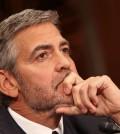 Clooney2-120x134