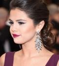 Selena-120x134