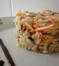 Ensalda-arroz-120x134