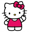 Hello_kitty-120x134