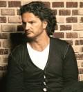 Ricardo-arjona-entrevista-120x134