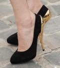 Zapatos-de-tacon-de-aguja-5-120x134