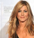 Aniston-fit-tips_0-120x134