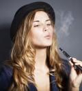 Cigarro-120x134