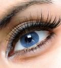 El-cuidado-de-los-ojos-120x134