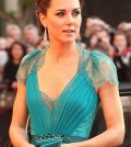 Kate-middleton-in-jenny-packham-120x134