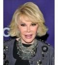 La-presentadora-joan-rivers-es-trasladada-urgencia-un-hospital-nueva-york-120x134