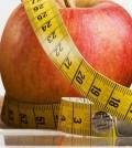 Obesidad-riesgos-120x134