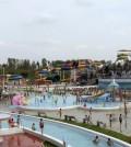 Prohiben-bikinis-el-parque-acuatico-mas-exclusivo-corea-del-norte-120x134
