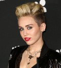 Showbiz-myspace-miley-cyrus-120x134