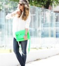 Stella-rittwagen-verde-topshop-bolsoslook-main-single-120x134