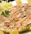 Tortillas-120x134