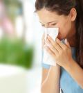 Alergia-120x134