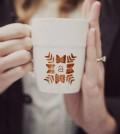 Diy-mug-08-120x134