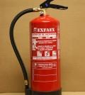 Extintor_polvo_6_kg-120x134