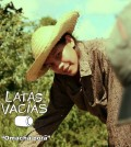 Latas-e1411185953444-120x134