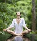 Mindfulness-120x134