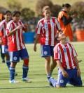 Paraguay-e1411298496729-120x134
