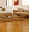 Piso-de-madera1-120x134