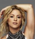 Shakira-120x134