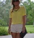 Shorts-modernos-para-primavera-verano1-120x134