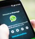 Whatsapp-movil-120x134