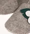 Zapatillas-de-casa-de-fieltro-668x400x80xx-120x134
