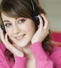 Escuchando-musica-1-120x134