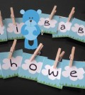 Manualidades-para-baby-shower-ideas-de-decoracion-2-1024x576-120x134