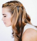 Braid-homecoming-hairstyles-120x134