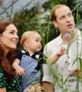 El-bebe-los-duques-cambridge-nacera-el-proximo-abril-120x134