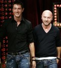 Italian-fashion-duo-dolce-and-gabbana-sentenced-to-prison-120x134