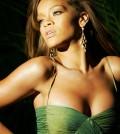 Rihanna1-120x134