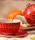 Tea_rojo-120x134
