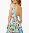 Lindos-vestidos-de-moda-para-este-verano6-120x134