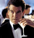 Nc_pierce_brosnan_james_bond_jef_131212_4x3_992-120x134