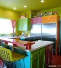 Cocina-colorida-120x134