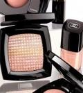 Maquillaje-120x134