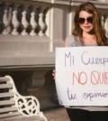 Joven-chilena-declara-la-guerra-al-piropo-y-al-acoso-sexual-callejero-120x134