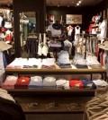 Las-tiendas-de-ropa-mas-lujosas-120x134