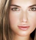 Maquillaje1-120x134