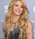 Shakira26n-2-web-120x134