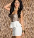 Vestidos-de-fiesta-120x134