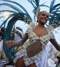 Carnaval0000-120x134