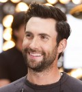Fashion-adam_levine-03dae_image_982w-120x134