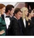 La-famille-belier-favorita-las-nominaciones-los-premios-cesar-120x134
