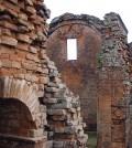Ruinas-jesuiticas-paraguay-120x134