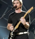 'Juanes-120x134' from the web at 'http://assets.paraguay.com/ella/images/2015/02/Juanes-120x134.jpg'