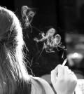 Fumar-2-120x134