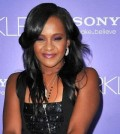 Bobbi-kristina-brown_medima20150326_0014_5-120x134